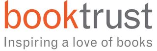LOGO_Booktrust_Inspire_logo