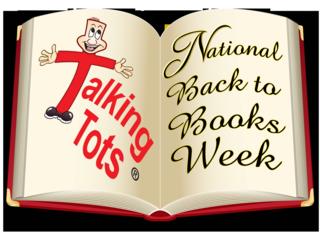 Talking_tots_book_logo_L