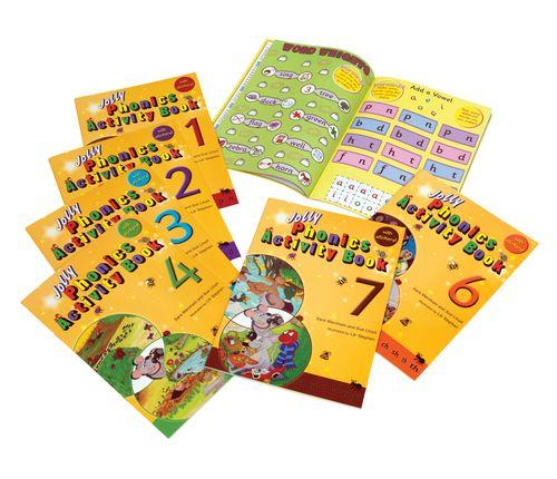 Activity-Books-1-7