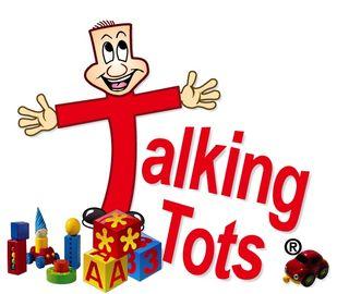 Toys Totsy