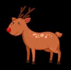 Reindeer13-240x237