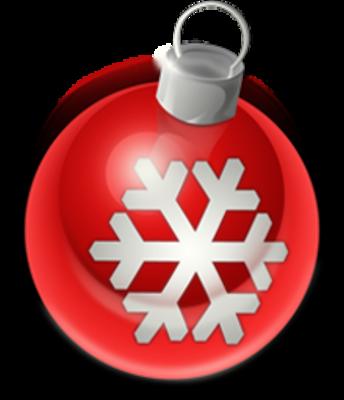 Christmas-Bauble-psd97123