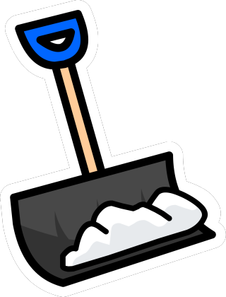 Blue_Snow_Shovel_Pin