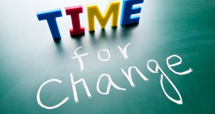 Career-change-750x400