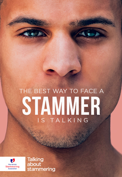 Talkingaboutstammering_poster_600px